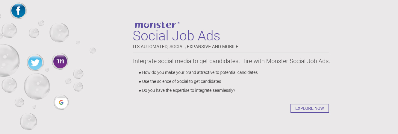Recruiters in Hong Kong | Corporate Recruitment & Hiring | Monster ...